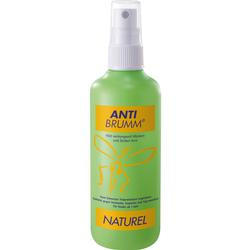 ANTI BRUMM NATUREL PUMPZER