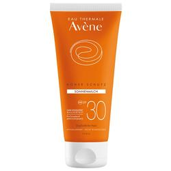 AVENE SUNSITIVE SONN SPF30
