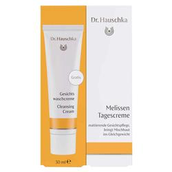 DR.HAUSCHKA MELIS TAGESCRE